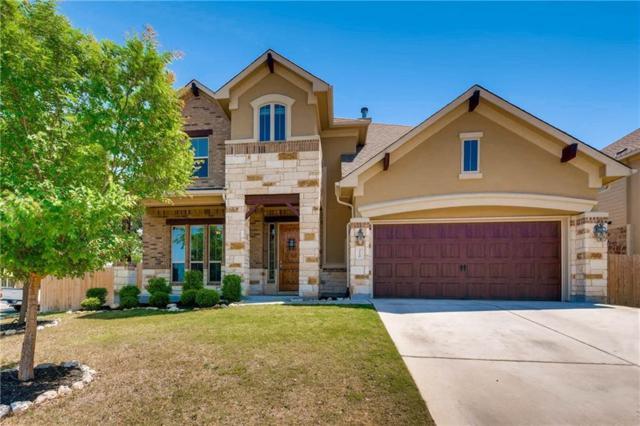 3120 Media Dr, Cedar Park, TX 78641 (#8856011) :: Forte Properties