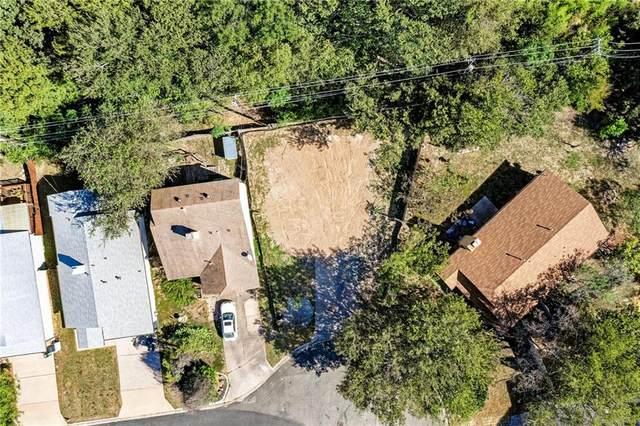 12217 Little Fatima Ln, Austin, TX 78753 (#8856112) :: Lauren McCoy with David Brodsky Properties
