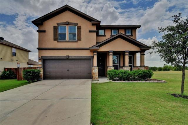 19117 Nicole Ln, Pflugerville, TX 78660 (#8856183) :: The Perry Henderson Group at Berkshire Hathaway Texas Realty