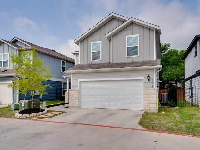 10518 Abana Way, Austin, TX 78748 (#8856889) :: Azuri Group | All City Real Estate