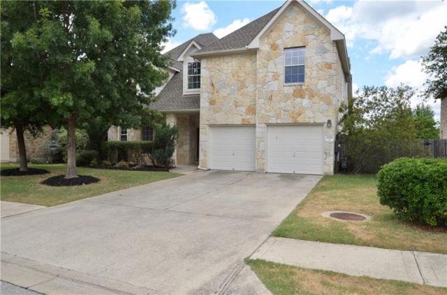 12529 Rush Creek Ln, Austin, TX 78732 (#8858668) :: Austin Portfolio Real Estate - The Bucher Group