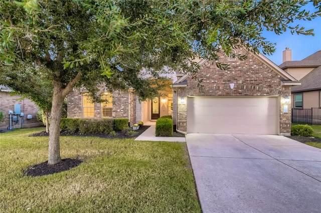 16024 Zagros Way, Austin, TX 78738 (#8861371) :: Papasan Real Estate Team @ Keller Williams Realty