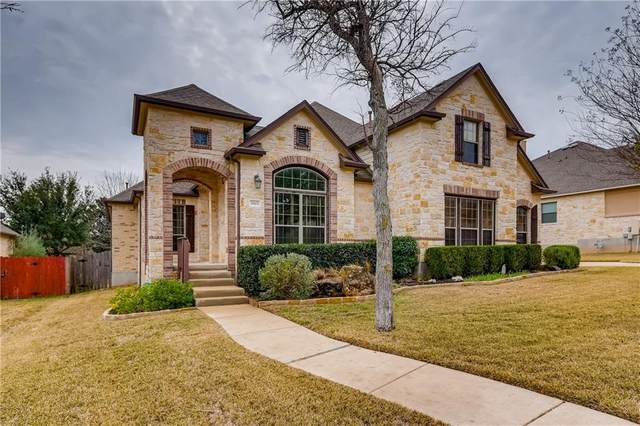 3503 Curtis Dr, Round Rock, TX 78681 (#8862006) :: Realty Executives - Town & Country