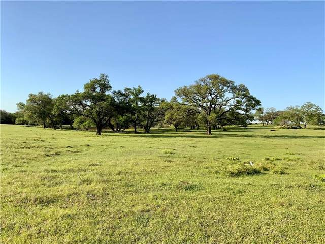 00 W Hwy 290, Giddings, TX 78942 (#8863276) :: Azuri Group   All City Real Estate