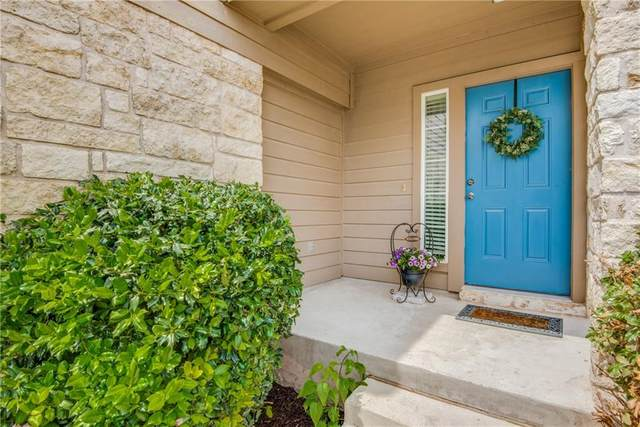 2119 Brinkley Dr, New Braunfels, TX 78130 (#8865300) :: Zina & Co. Real Estate