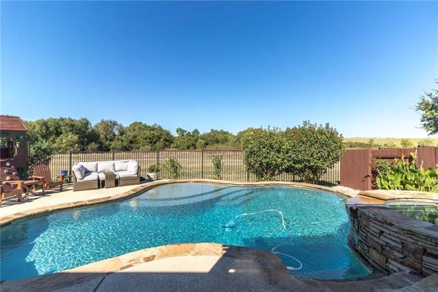 2938 Magellan Way, Round Rock, TX 78665 (#8865408) :: The Perry Henderson Group at Berkshire Hathaway Texas Realty