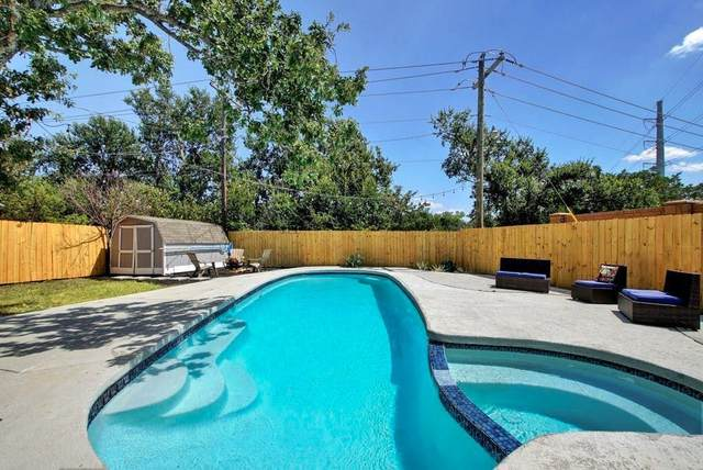 1629 Peachtree Valley Dr, Round Rock, TX 78681 (#8865649) :: Papasan Real Estate Team @ Keller Williams Realty