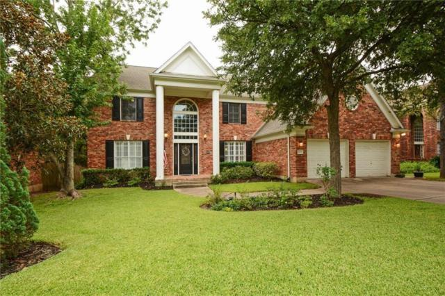 6425 Aden Ln, Austin, TX 78739 (#8866295) :: The Perry Henderson Group at Berkshire Hathaway Texas Realty