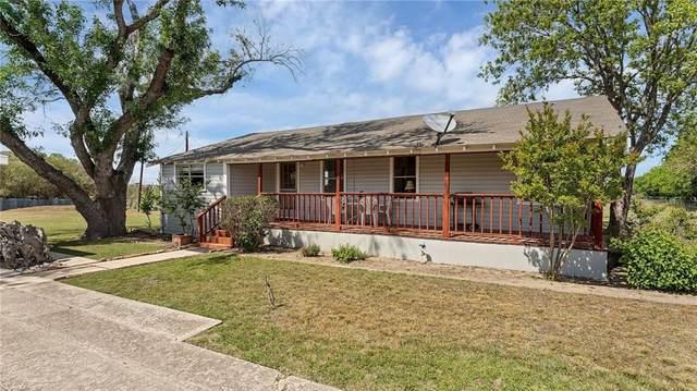4220 S Old Bastrop Highway, San Marcos, TX 78666 (#8866568) :: Lauren McCoy with David Brodsky Properties
