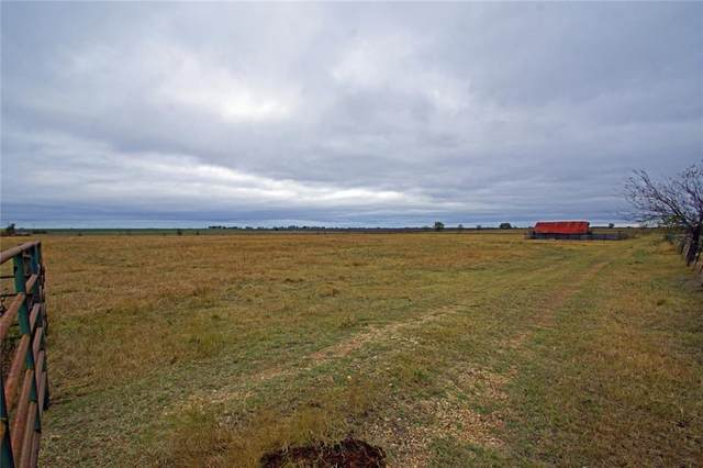 000 Alligator Rd, Bartlett, TX 76511 (MLS #8867553) :: Bray Real Estate Group