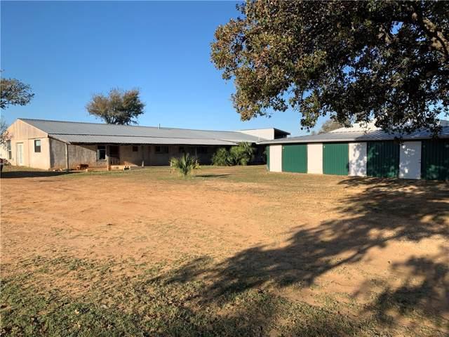 267 Linam Ln, Cedar Creek, TX 78612 (#8867726) :: The Perry Henderson Group at Berkshire Hathaway Texas Realty