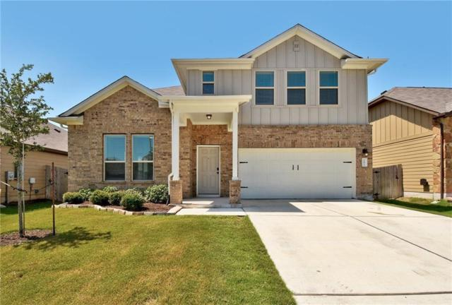 191 Noddy Rd, Buda, TX 78610 (#8868140) :: Papasan Real Estate Team @ Keller Williams Realty