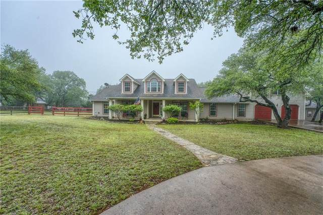 515 Twidwell Dr, Dripping Springs, TX 78620 (#8873359) :: Lucido Global