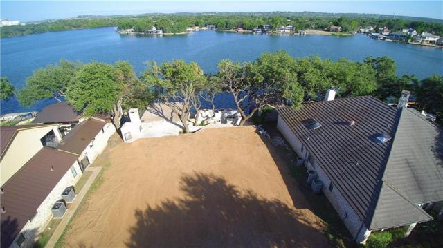211 Wennmohs Pl, Horseshoe Bay, TX 78657 (#8873915) :: The Heyl Group at Keller Williams
