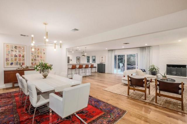 2803 Vance Ln, Austin, TX 78746 (#8874434) :: Zina & Co. Real Estate