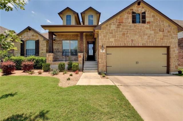 350 Catalina Ln, Austin, TX 78737 (#8874825) :: Zina & Co. Real Estate
