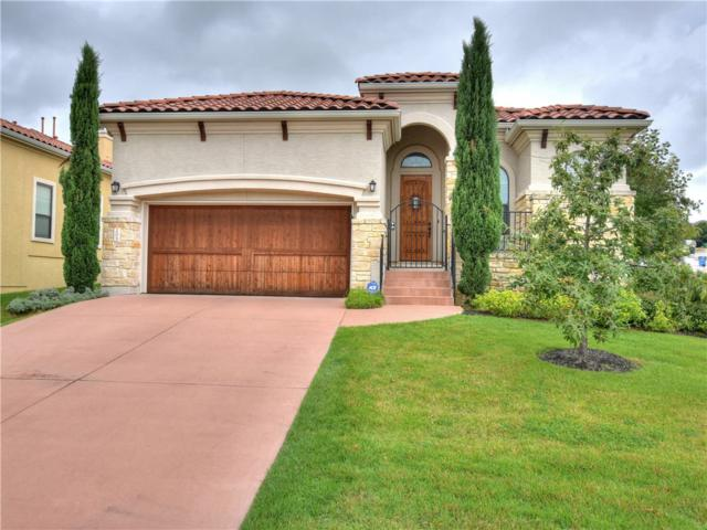205 Indianwood Dr, Austin, TX 78738 (#8874833) :: RE/MAX Capital City