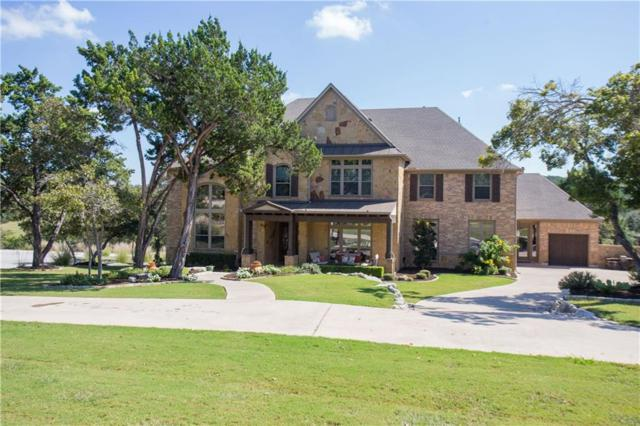 3504 Good Night Trl, Leander, TX 78641 (#8877207) :: The Gregory Group