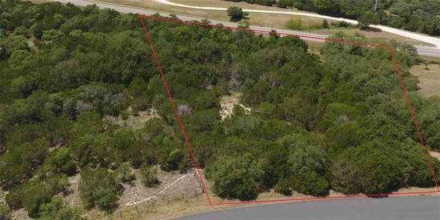 10052 W Cave Loop, Dripping Springs, TX 78620 (#8886828) :: Lauren McCoy with David Brodsky Properties