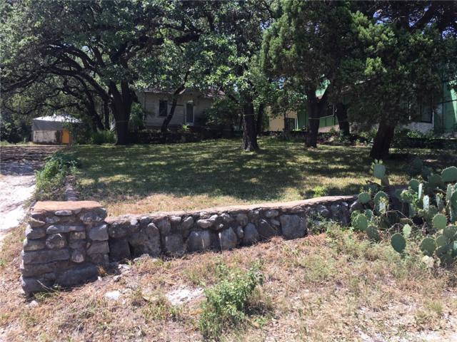 3204 Clawson Rd, Austin, TX 78704 (#8887225) :: KW United Group