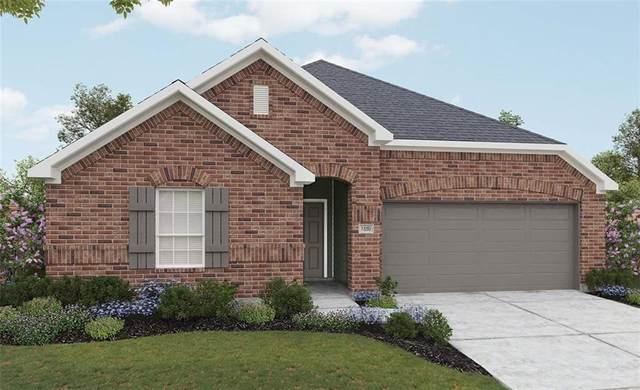 15500 Pewter Luster Cv, Del Valle, TX 78617 (#8887378) :: Papasan Real Estate Team @ Keller Williams Realty