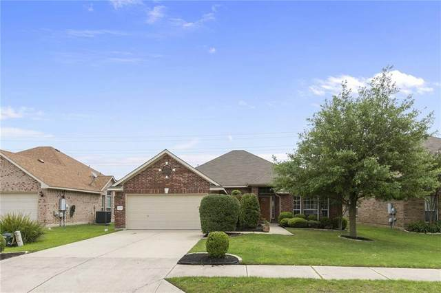 1002 Emory Fields Cv, Hutto, TX 78634 (#8894230) :: Lucido Global