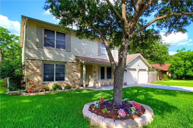 4600 Langtry Ln, Austin, TX 78749 (#8898537) :: 12 Points Group