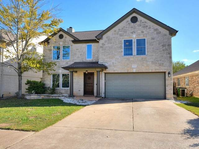 3606 Windhill Loop, Round Rock, TX 78681 (#8899121) :: Green City Realty