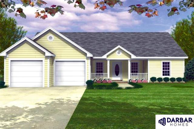 119 Brianna Cir, Johnson City, TX 78636 (#8900262) :: Ben Kinney Real Estate Team