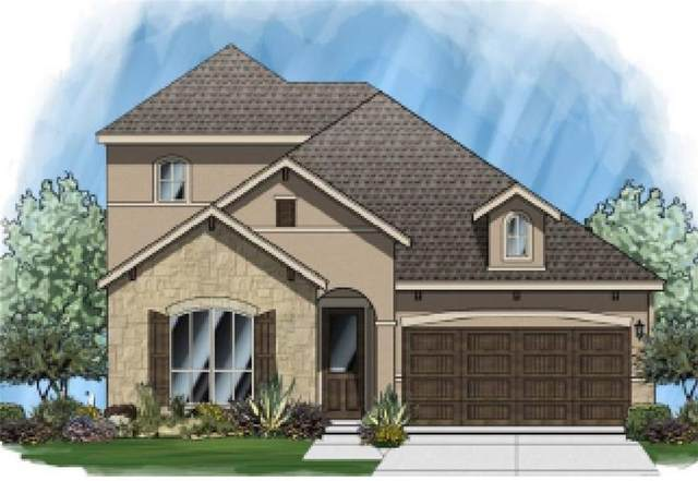 1607 Woodwind Ln, Austin, TX 78758 (#8900592) :: All City Real Estate