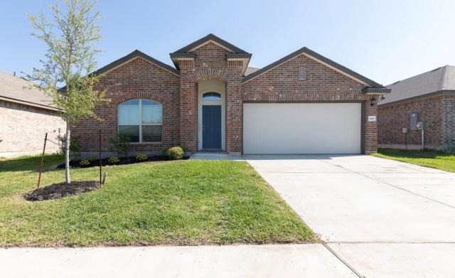 5401 Two Brothers Ln, Killeen, TX 76543 (#8901503) :: The Heyl Group at Keller Williams