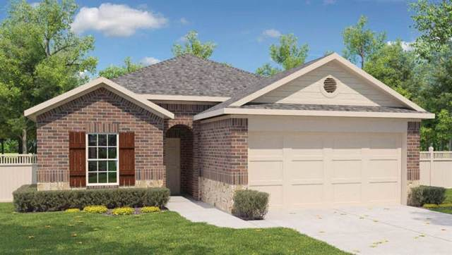 302 Naset Dr, Georgetown, TX 78626 (#8902178) :: The Perry Henderson Group at Berkshire Hathaway Texas Realty