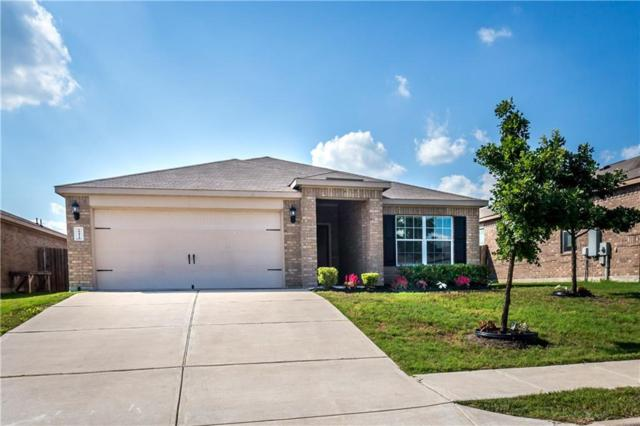 19412 Tayshas St, Manor, TX 78653 (#8902698) :: The Perry Henderson Group at Berkshire Hathaway Texas Realty
