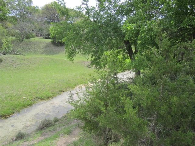 #3 County Rd 334, Burnet, TX 78611 (#8902915) :: 12 Points Group