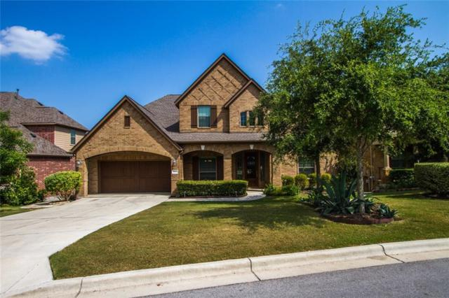 11805 Palisades Pkwy, Austin, TX 78732 (#8903142) :: Papasan Real Estate Team @ Keller Williams Realty