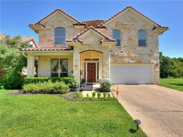 14312 Broadwinged Hawk Dr, Austin, TX 78738 (#8903731) :: Watters International