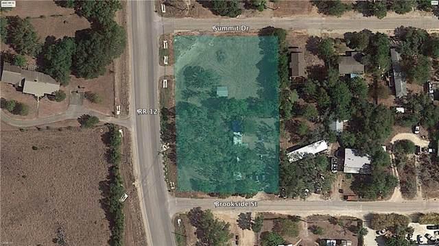 28501 Ranch Road 12, Dripping Springs, TX 78620 (#8906099) :: Bristol Palin Team