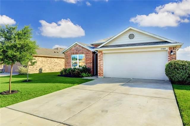 13309 Brahmin Dr, Austin, TX 78724 (#8906262) :: Papasan Real Estate Team @ Keller Williams Realty