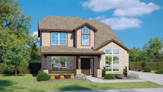 7101 Branrust Dr, Austin, TX 78744 (#8906878) :: Papasan Real Estate Team @ Keller Williams Realty