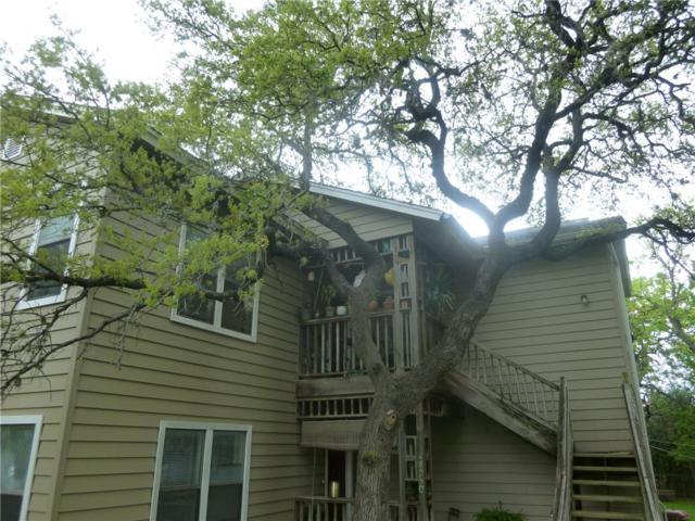 1805 Bouldin Ave, Austin, TX 78704 (#8907035) :: Ben Kinney Real Estate Team