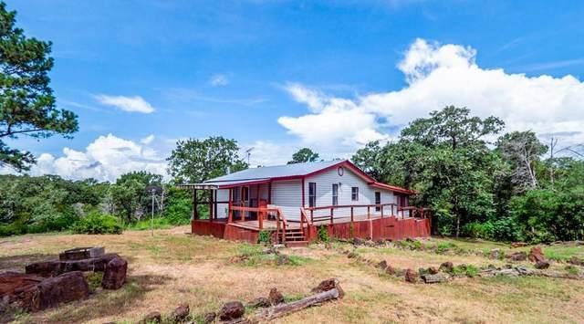 403 Pine Valley Loop, Smithville, TX 78957 (#8909956) :: Papasan Real Estate Team @ Keller Williams Realty