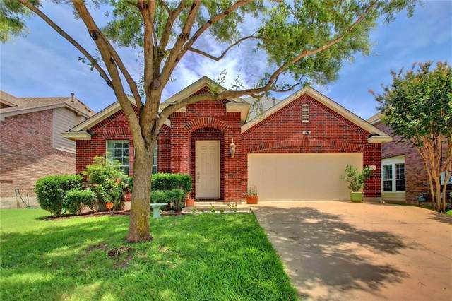 2824 Mission Tejas Dr, Pflugerville, TX 78660 (#8910355) :: The Perry Henderson Group at Berkshire Hathaway Texas Realty