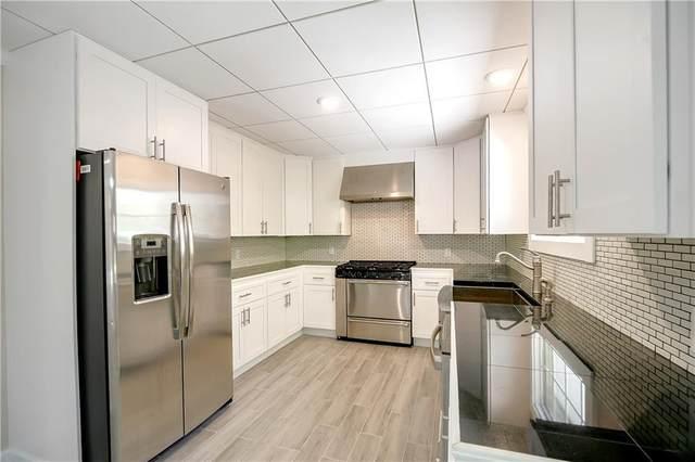 1008 W Pietzsch St, Bartlett, TX 76511 (#8910633) :: Papasan Real Estate Team @ Keller Williams Realty