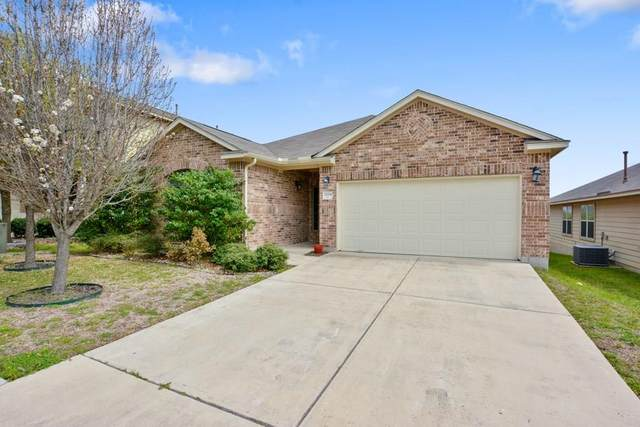 2034 Livonia Dr, Buda, TX 78610 (#8912106) :: Papasan Real Estate Team @ Keller Williams Realty
