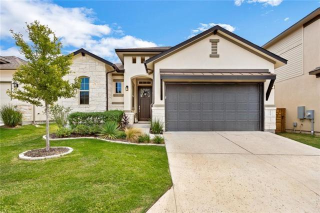 10709 Twisted Elm Dr, Austin, TX 78726 (#8913220) :: Ana Luxury Homes