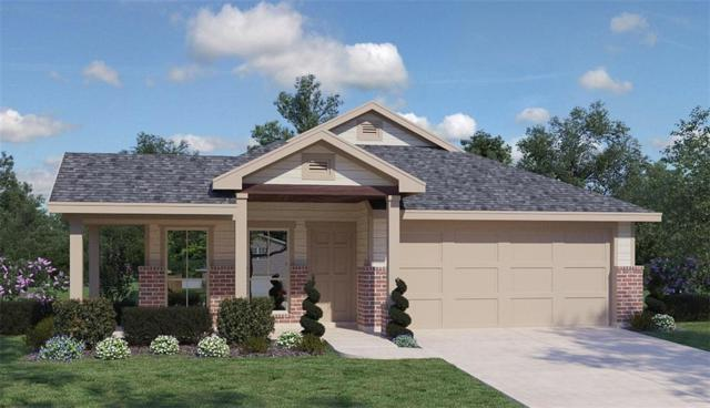 18304 Cuyahoga Dr, Pflugerville, TX 78660 (#8913594) :: The ZinaSells Group