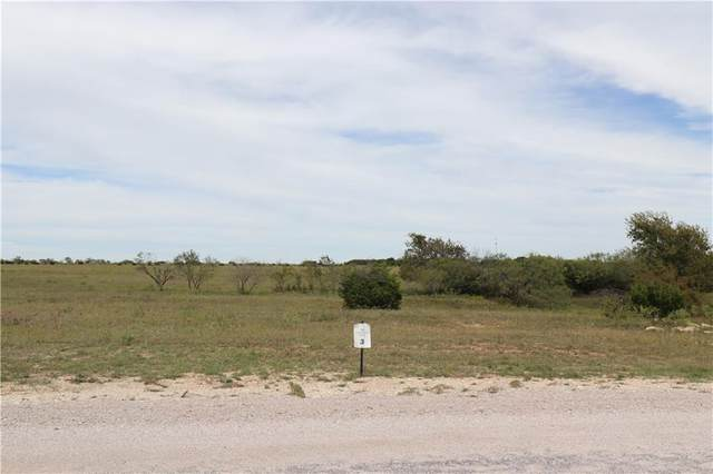 Lot 3 Homestead Dr, Lampasas, TX 76550 (#8913740) :: Tai Earthman   Keller Williams Realty