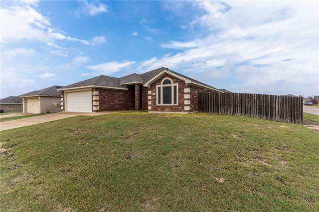 3703 Republic Of Texas Dr, Killeen, TX 76549 (#8915018) :: Front Real Estate Co.