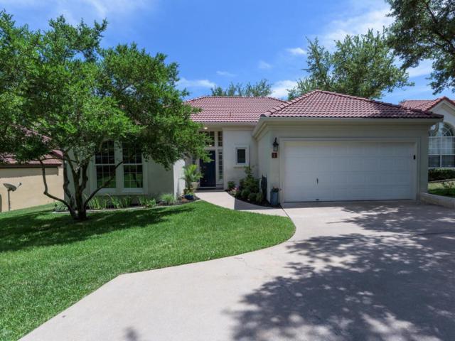 1 Tournament Cv, The Hills, TX 78738 (#8915030) :: Ana Luxury Homes