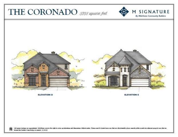 1001 Reprise Rd, Round Rock, TX 78681 (#8915463) :: Papasan Real Estate Team @ Keller Williams Realty